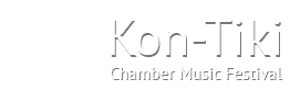Kon-Tiki Chamber Music Festival