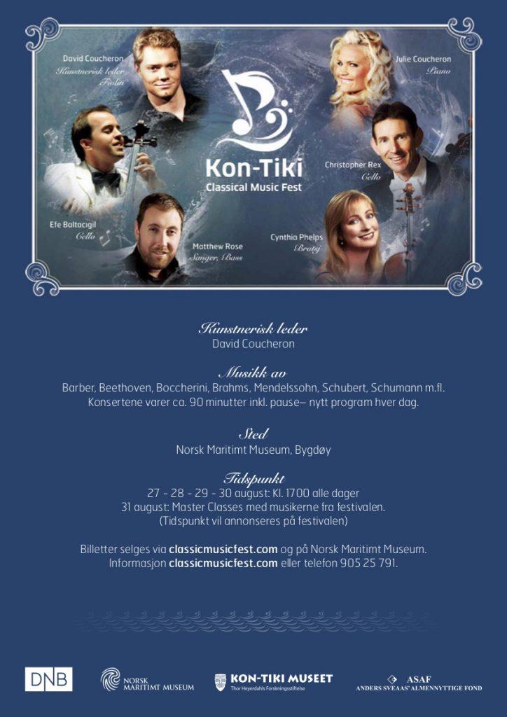 Plakat 2013